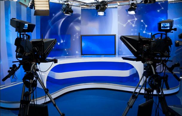 tv-programi