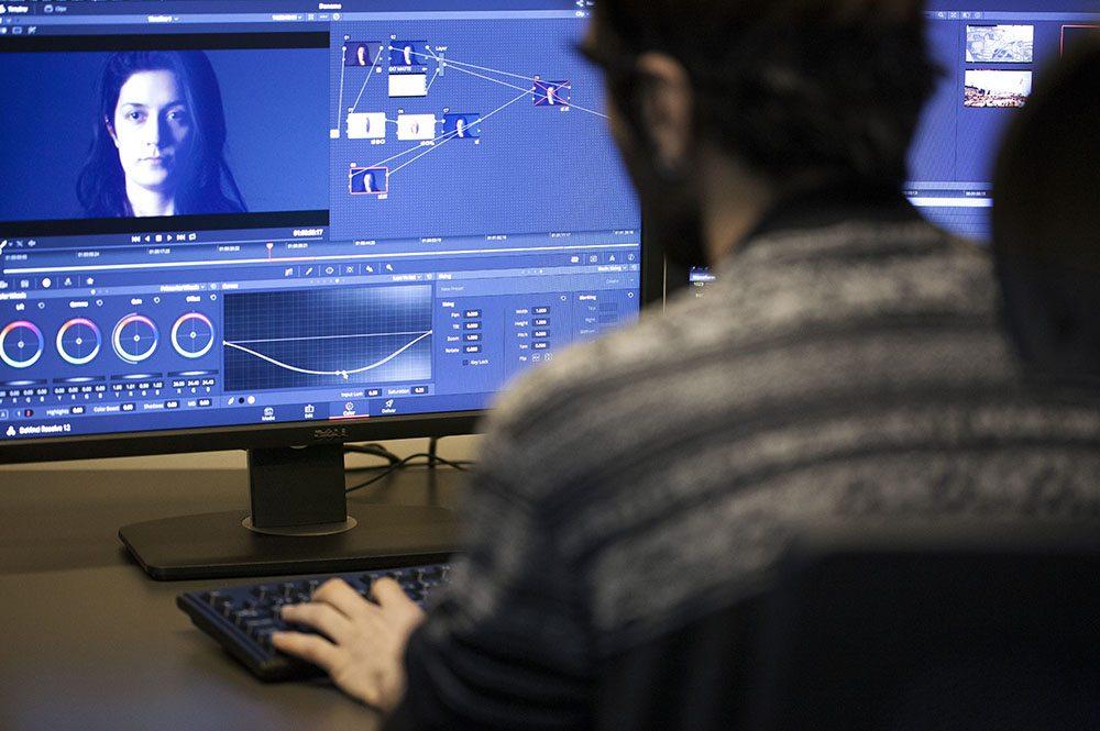 Video Prodüksiyon Nedir?