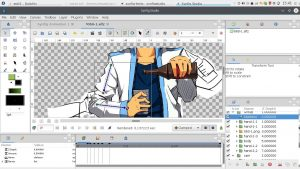 synfig-studio