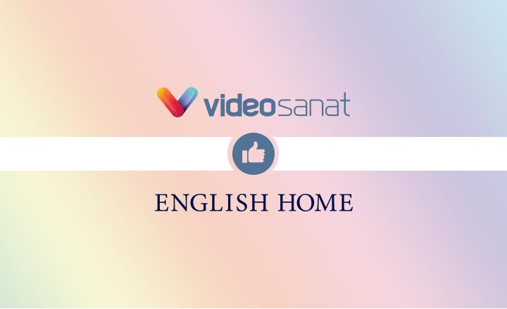 """VideoSanat'ın Çözüm Ortağı Olduğu English Home, """"Sosyal Medyayı En İyi Kullanan Marka"""" Seçildi!"""