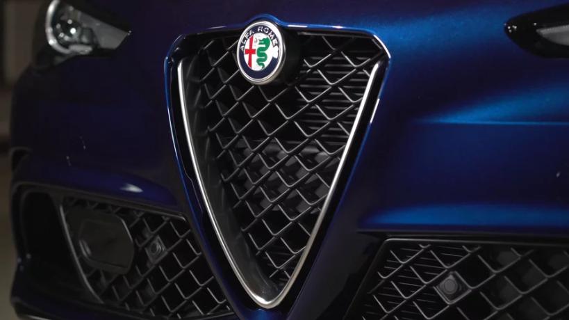 Fiat ve Alfa Romeo'nun Teaser ve Tanıtım Videoları VideoSanat'tan!