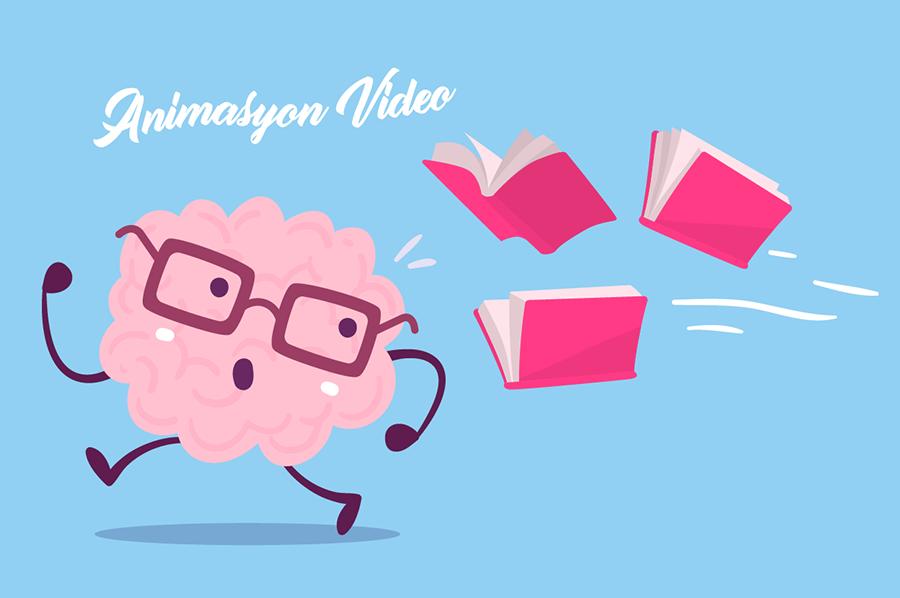 2D Anİmasyon Vİdeo Nasıl Hazırlanır?